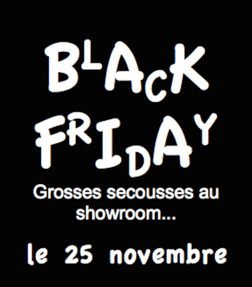 black friday, remise, 25 novembre, reductions